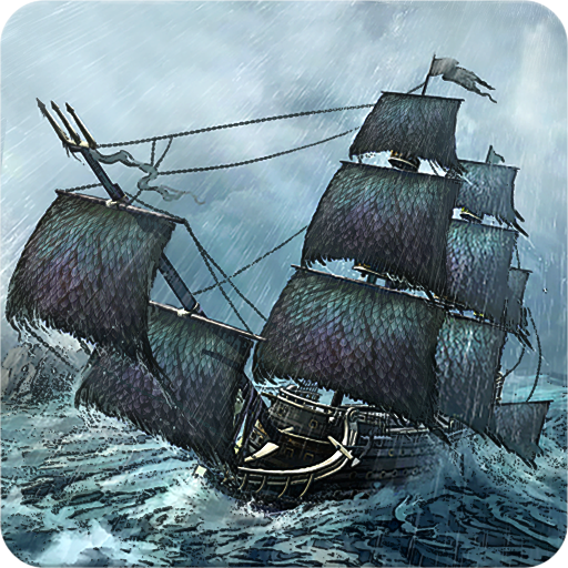 Ships of Battle Age of Pirates (game)