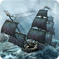 Ships of Battle Age of Pirates APK for Kindle Fire