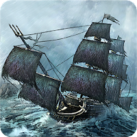Ships of Battle Age of Pirates on PC / Windows 7.8.10 & MAC