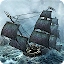 Ships of Battle Age of Pirates