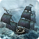 Ships of Battle Age of Pirates 1.66