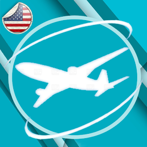 US Flight Search