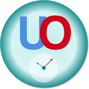 Download UniOne WorkForce for PC