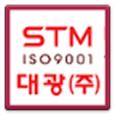 STM 대광