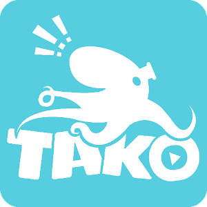 Tako Video Downloader & Player