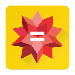 WolframAlpha APK Cracked Download