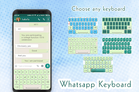 Best Free Onscreen Keyboard for Accessibility - Gizmo's