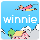 Winnie - Parenting & Pregnancy