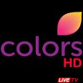 Colors TV Live APK for Bluestacks