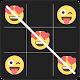 Emoji Tic Tac Toe