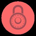 Decrypto 2.0.2