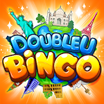 DoubleU Bingo - Free Bingo Icon