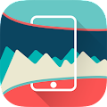 App Panorama 360 Camera+ Photosphere support+ VR video APK for Windows Phone
