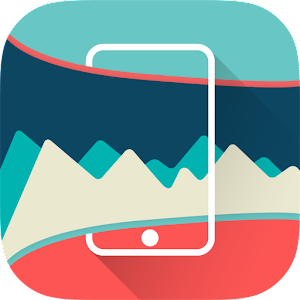 Panorama 360 camera: VR photos APK Cracked Download