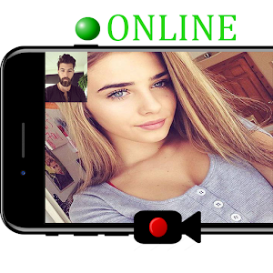 Video call girls tips For PC
