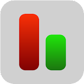 Download Full Blood Pressure Log  APK