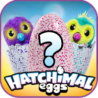 Surprise Eggs Hatch🥚 For Girls For PC