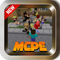 App Comes Alive Mod for MCPE APK for Kindle