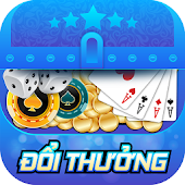 Download Game Bai Doi Thuong Chieu Hoa APK for Android Kitkat