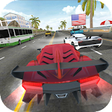 Car Racing Online Traffic Apk Download Free for PC, smart TV
