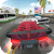 Car Racing Online Traffic file APK for Gaming PC/PS3/PS4 Smart TV
