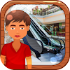 Escape Game Shopping Complex