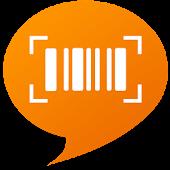CODE - レシートをお金に変えるおトクなポイントアプリ APK for Nokia