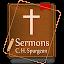 Spurgeon's Sermons