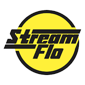 Download Stream-Flo APK for Laptop