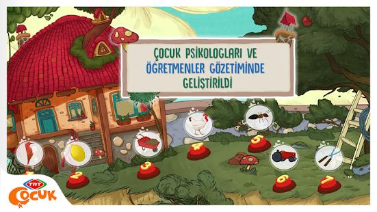 Game TRT Ege ile Gaga 1.0 APK for iPhone