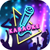 App Karaoke Sing and Record APK for Kindle
