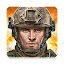 Modern War by GREE for Lollipop - Android 5.0