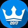Pro-guide: KingRoоt