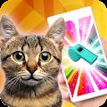 Ultrasound. Cat whistle APK for Bluestacks