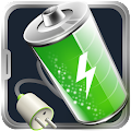 Speed Up - Junk Cleaner APK for Kindle Fire