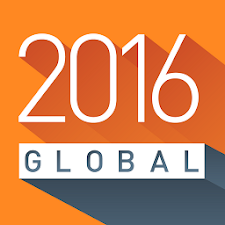 2016 MRINetwork Global Conf