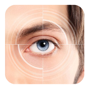 Astigmatism for Android