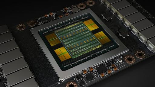Google Adds Nvidia Volta to Its Cloud Platforms