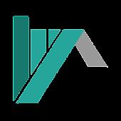 App Estate LeadCube APK for Windows Phone