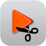 Video Cutter – Video Edit APK Image