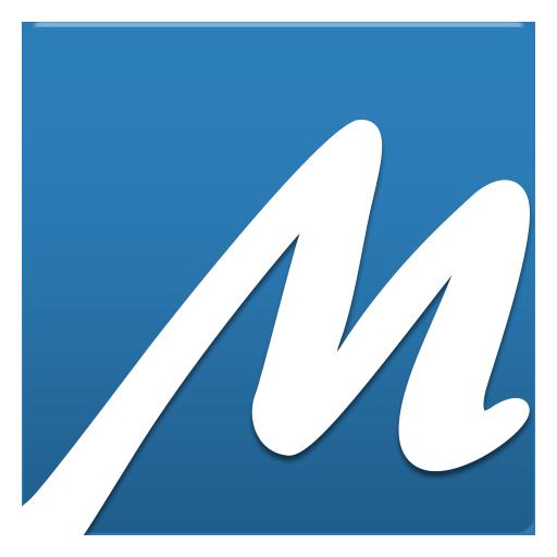 문피아 웹소설 (app)