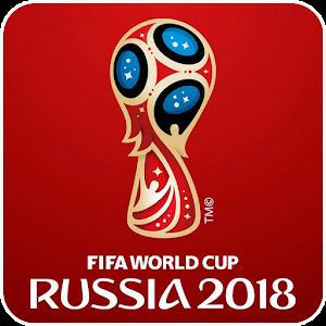 Rusia 2018 Calendario For PC (Windows & MAC)