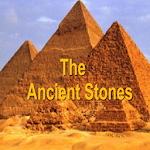 The Ancient Stones APK Image