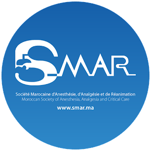 SMAR2018 for PC-Windows 7,8,10 and Mac