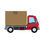 Puri Abhada Delivery Icon