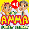 App Juz Amma For Kids apk for kindle fire