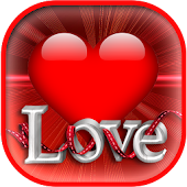 App Best Love Ringtones version 2015 APK