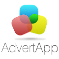 AdvertApp: Free Gift Card APK for Bluestacks