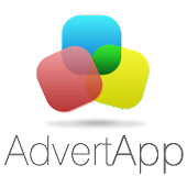 Download AdvertApp: Free Gift Card APK on PC