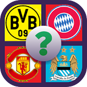 Download Best soccer club quiz 2017 APK for Laptop